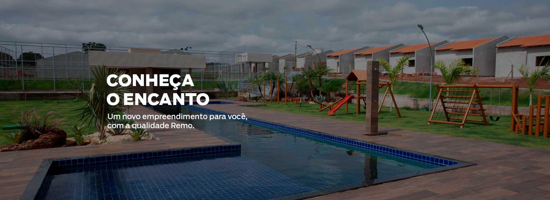 Encanto_banner_home2